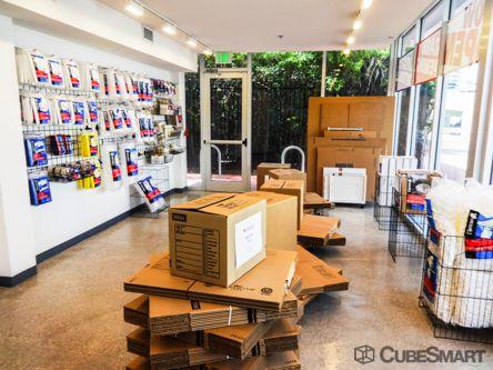 CubeSmart Self Storage - Miami Beach 633 Alton Road Miami Beach, FL - Photo 6