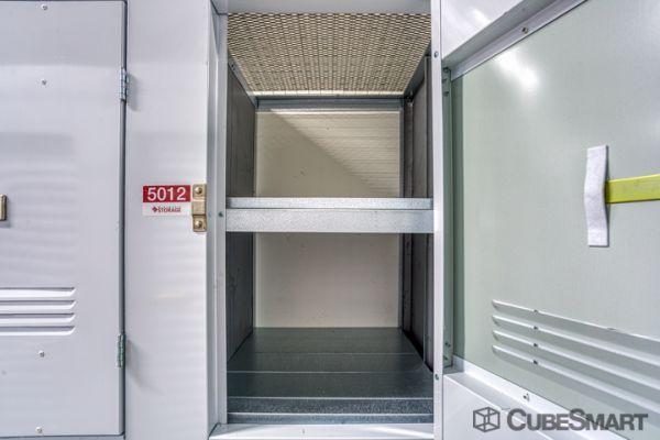 CubeSmart Self Storage - Miami Beach 633 Alton Road Miami Beach, FL - Photo 4