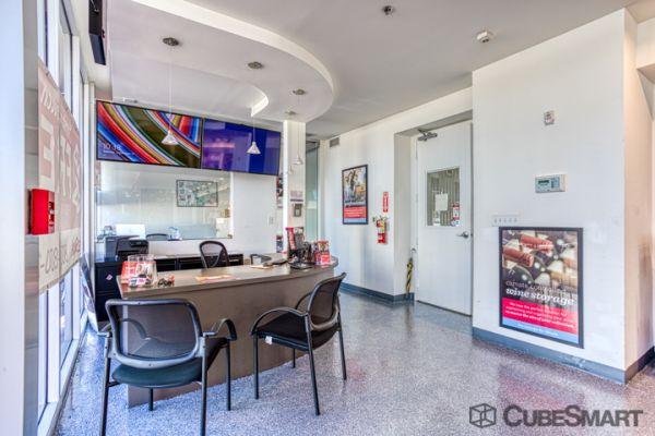 CubeSmart Self Storage - Miami Beach 633 Alton Road Miami Beach, FL - Photo 8