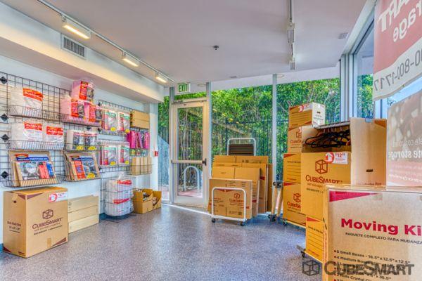 CubeSmart Self Storage - Miami Beach 633 Alton Road Miami Beach, FL - Photo 9