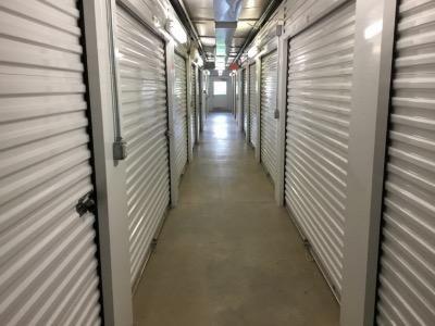 Life Storage - Sicklerville 376 Cross Keys Road Sicklerville, NJ - Photo 4