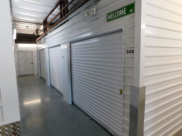 Tomball Grand Storage - 11714 Boudreaux Road 11714 Boudreaux Road Tomball, TX - Photo 5