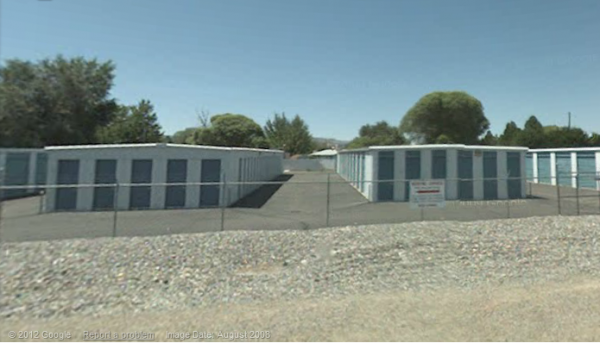 Guardian Storage 28 1/2 Rd 497 28 1/2 Rd Grand Junction, CO - Photo 2