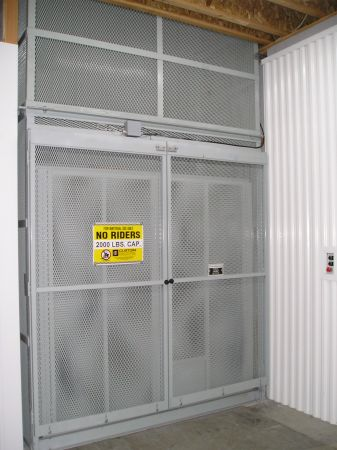 Guardian Storage Willow - Temperature Controlled 459 Willow Rd Grand Junction, CO - Photo 2