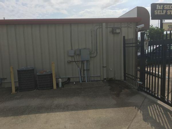 Clarksville Lock Storage South 913 Sinclair Drive Clarksville, TN - Photo 7