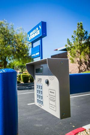 Shield Storage of North Jones Blvd 4850 North Jones Boulevard Las Vegas, NV - Photo 7