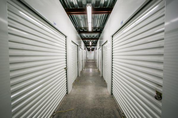 Shield Storage of West Craig Road 4680 West Craig Road North Las Vegas, NV - Photo 3