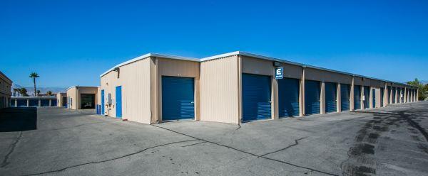 Shield Storage of West Craig Road 4680 West Craig Road North Las Vegas, NV - Photo 5