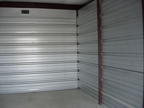 Move It Self Storage - Gulf Breeze 2999 Gulf Breeze Parkway Gulf Breeze, FL - Photo 3