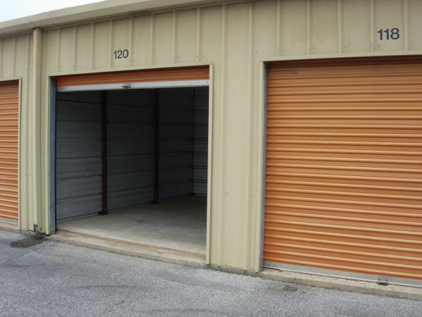 Move It Self Storage - Gulf Breeze 2999 Gulf Breeze Parkway Gulf Breeze, FL - Photo 5