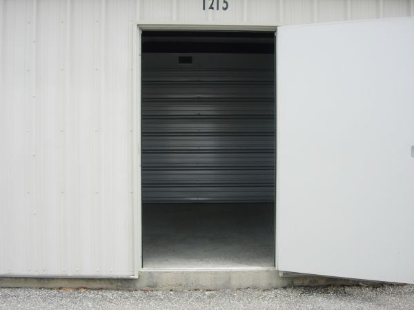 Move It Self Storage - Gulf Breeze 2999 Gulf Breeze Parkway Gulf Breeze, FL - Photo 7