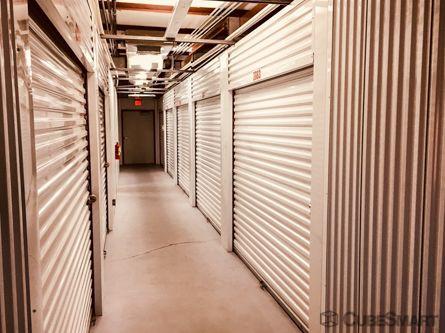 CubeSmart Self Storage - Panama City - 4003 Florida 390 4003 Florida 390 Panama City, FL - Photo 1