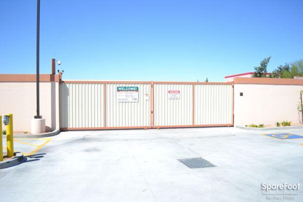 Dollar Self Storage - Glendale 10550 North 51st Avenue Glendale, AZ - Photo 2