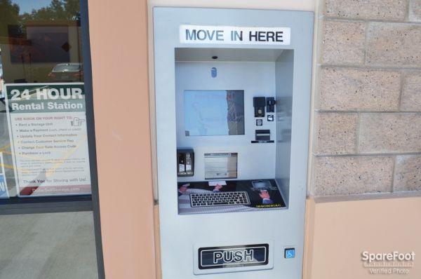 Dollar Self Storage - Glendale 10550 North 51st Avenue Glendale, AZ - Photo 4