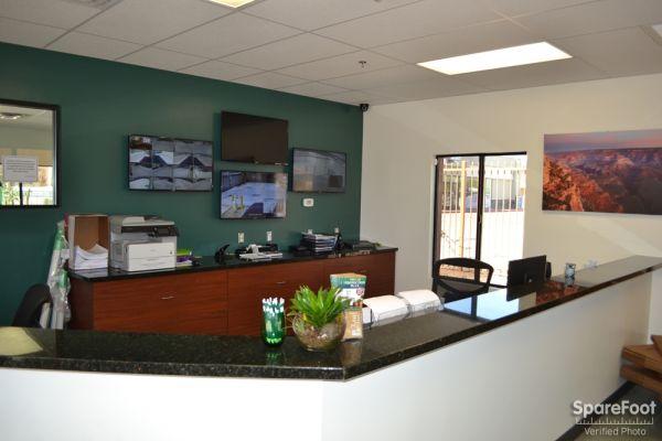 Dollar Self Storage - Glendale 10550 North 51st Avenue Glendale, AZ - Photo 5