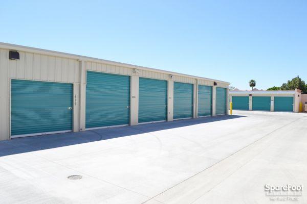 Dollar Self Storage - Glendale 10550 North 51st Avenue Glendale, AZ - Photo 9