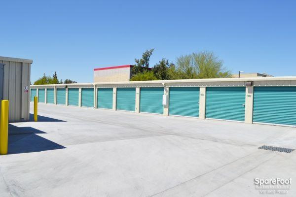 Dollar Self Storage - Glendale 10550 North 51st Avenue Glendale, AZ - Photo 10