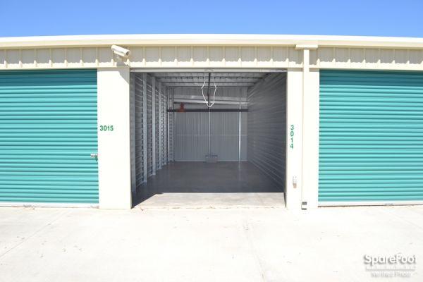 Dollar Self Storage - Glendale 10550 North 51st Avenue Glendale, AZ - Photo 11