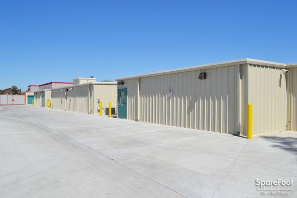 Dollar Self Storage - Glendale 10550 North 51st Avenue Glendale, AZ - Photo 12