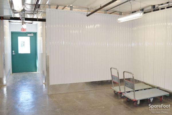 Dollar Self Storage - Glendale 10550 North 51st Avenue Glendale, AZ - Photo 13