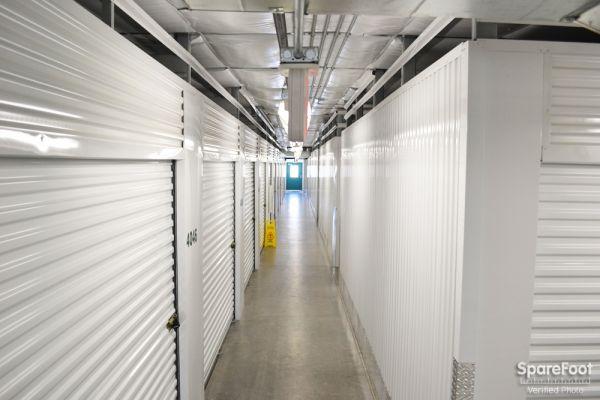 Dollar Self Storage - Glendale 10550 North 51st Avenue Glendale, AZ - Photo 15
