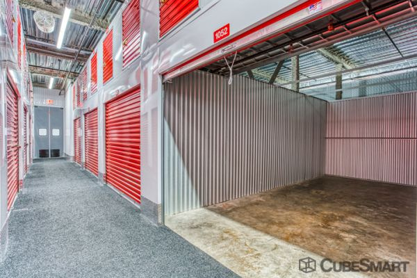 CubeSmart Self Storage - Brooklyn - 163 6th St 163 6th St Brooklyn, NY - Photo 2