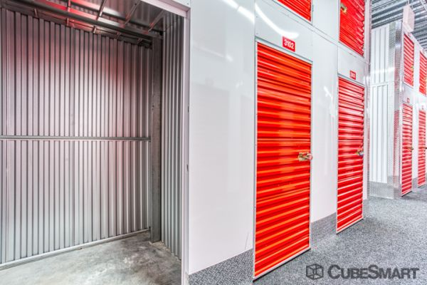 CubeSmart Self Storage - Brooklyn - 163 6th St 163 6th St Brooklyn, NY - Photo 3