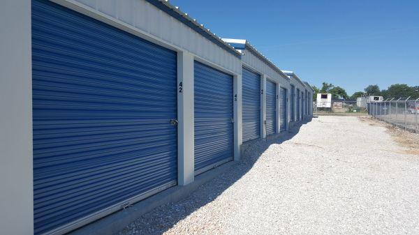 Northwind Self Storage 28300 North Wind Court Wright City, MO - Photo 0