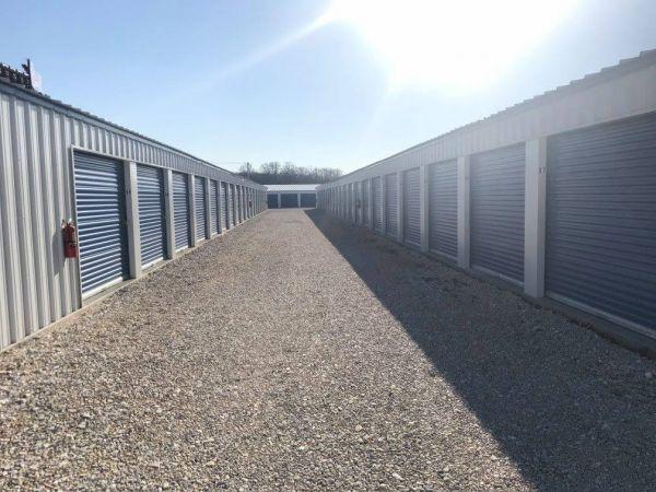 Northwind Self Storage 28300 North Wind Court Wright City, MO - Photo 3