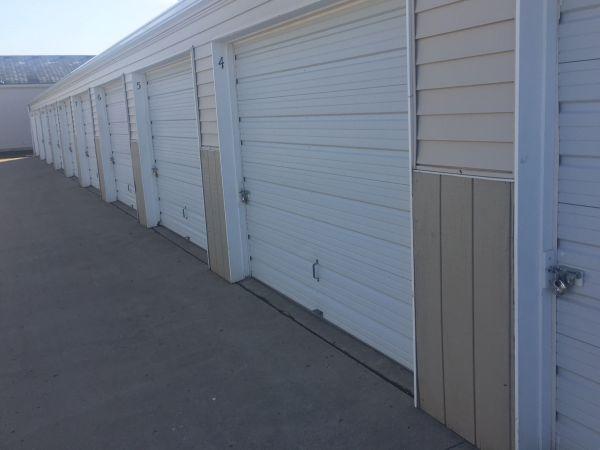 Access Storage 2601 16th Avenue South Moorhead, MN - Photo 2