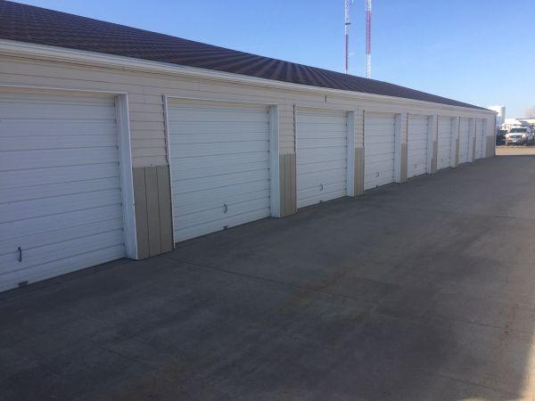Access Storage 2601 16th Avenue South Moorhead, MN - Photo 3