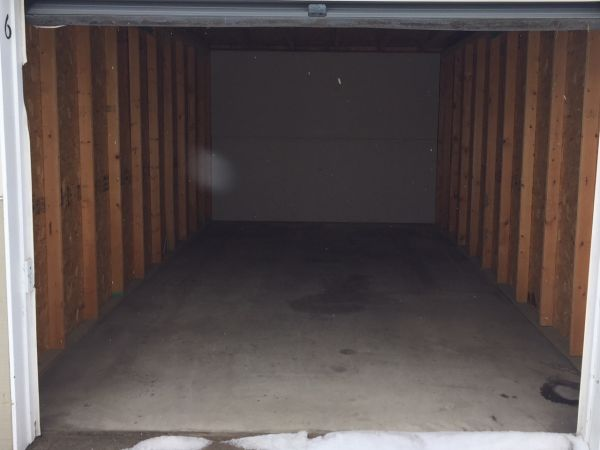 Access Storage 2601 16th Avenue South Moorhead, MN - Photo 4