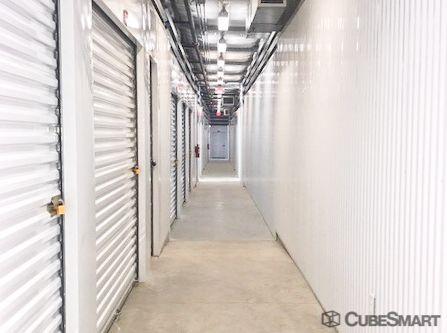CubeSmart Self Storage - Garland - 1010 Hebron Dr 1010 Hebron Dr Garland, TX - Photo 1