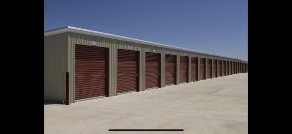 Storage amarillo tx dandk organizer for Westgate motors columbus ohio