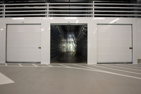 Beyond Self Storage at Robinson 100 Cedar Ridge Drive Pittsburgh, PA - Photo 6