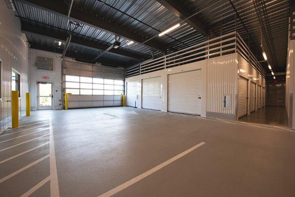 Beyond Self Storage at Robinson 100 Cedar Ridge Drive Pittsburgh, PA - Photo 12