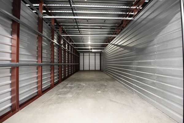 Beyond Self Storage at Ross 7204 Old McKnight Road Pittsburgh, PA - Photo 4