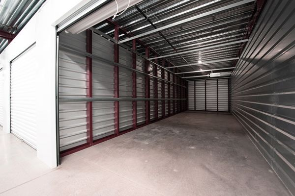 Beyond Self Storage at Ross 7204 Old McKnight Road Pittsburgh, PA - Photo 5