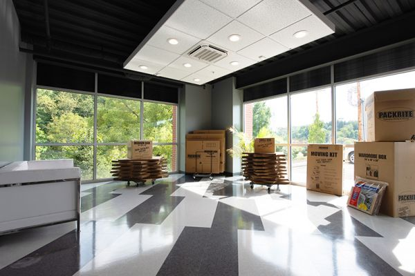 Beyond Self Storage at Ross 7204 Old McKnight Road Pittsburgh, PA - Photo 7