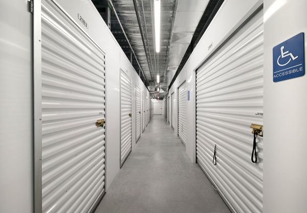 Beyond Self Storage at Ross 7204 Old McKnight Road Pittsburgh, PA - Photo 6