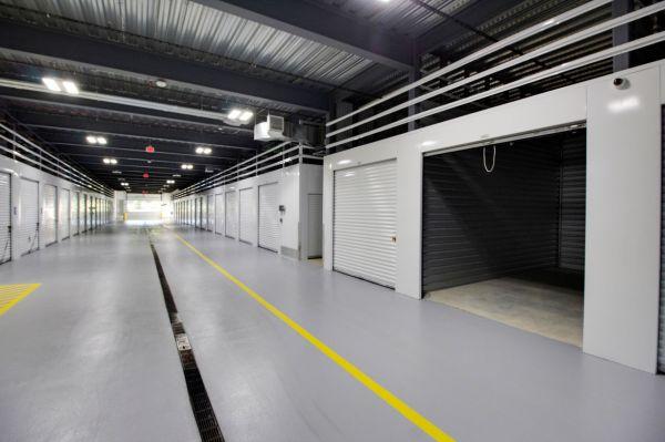 Beyond Self Storage at Rochester Hills 2105 Avon Industrial Drive Rochester Hills, MI - Photo 1