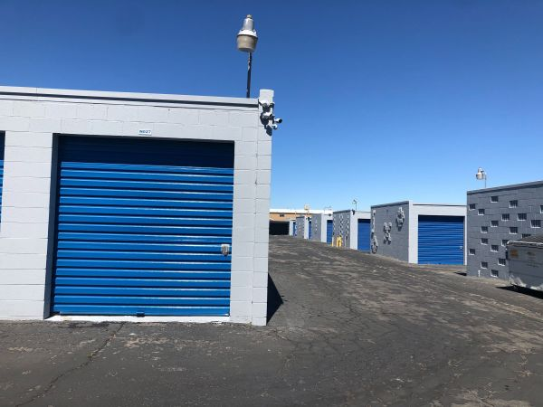 Purely Storage - Lancaster 2 1209 East Avenue I Lancaster, CA - Photo 5