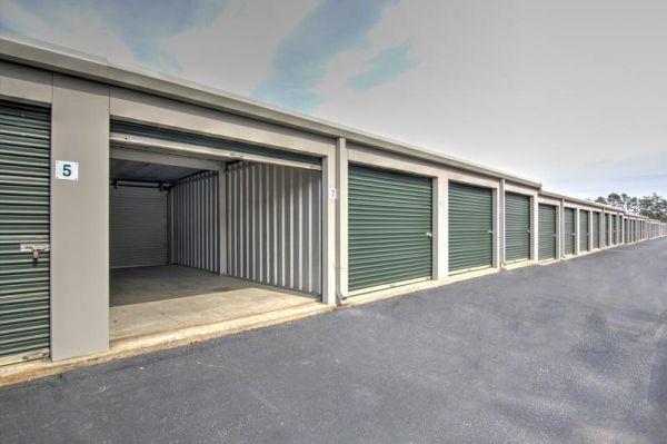 Prime Storage - Greenville - East Butler Road 1260 East Butler Road Greenville, SC - Photo 2