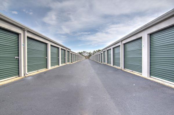 Prime Storage - Greenville - East Butler Road 1260 East Butler Road Greenville, SC - Photo 6