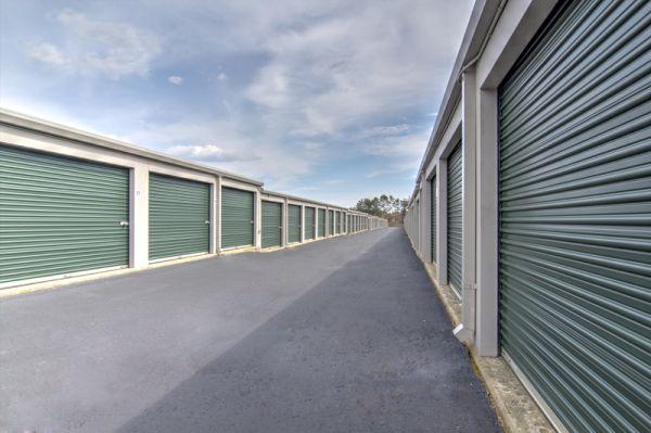 Prime Storage - Greenville - East Butler Road 1260 East Butler Road Greenville, SC - Photo 7
