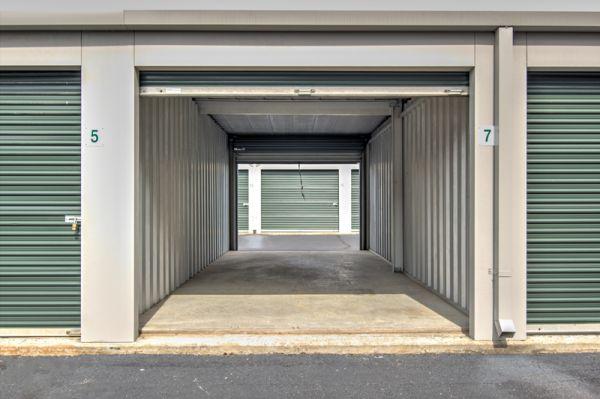 Prime Storage - Greenville - East Butler Road 1260 East Butler Road Greenville, SC - Photo 8