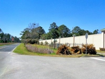 Prime Storage - Hardeeville 1689 Brickyard Road Hardeeville, SC - Photo 3