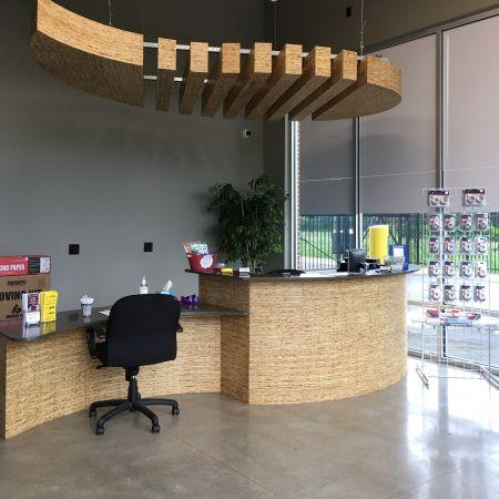 National Storage Centers - South Lyon 59070 Oasis Center Drive South Lyon, MI - Photo 2
