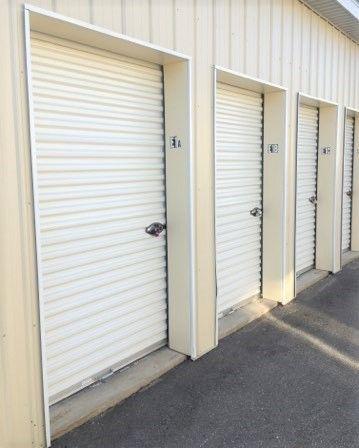 National Storage Centers - Cedar Springs 12505 Northland Drive Cedar Springs, MI - Photo 2