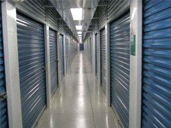 Extra Space Storage - Hollywood - N Dixie Hwy 430 North Dixie Highway Hollywood, FL - Photo 2